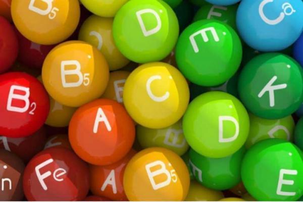 در مصرف ویتامین ها زیاده روی نکنید