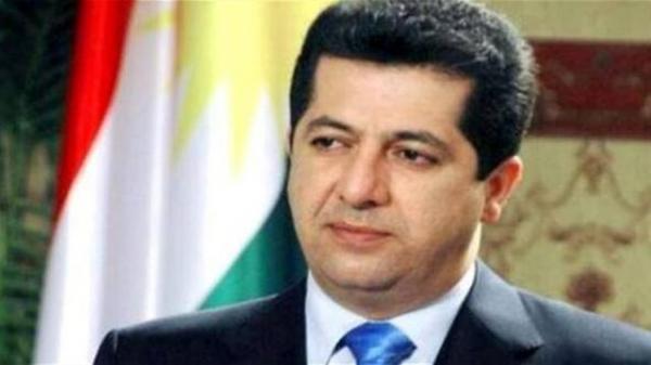 شاد بارزانی در واکنش به حمله اربیل: محکومیت کافی نیست